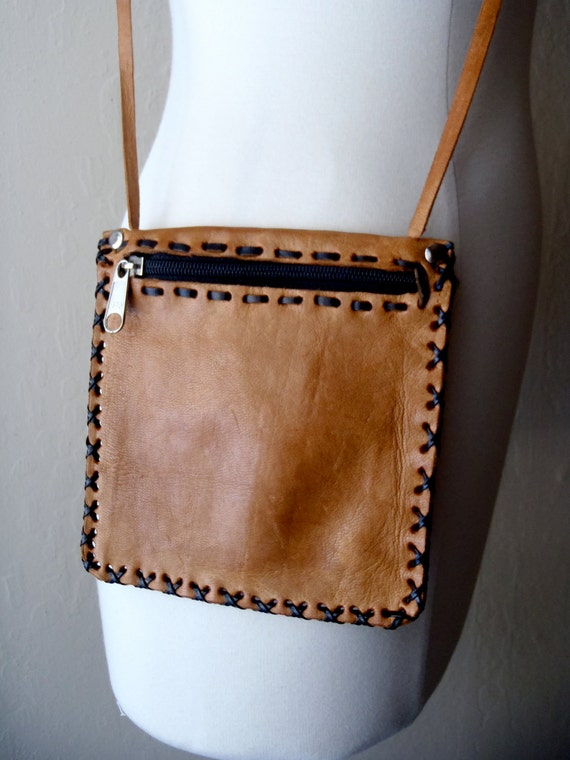 Add style to any outfit with a gorgeous shoulder bag from Sears. A shoulder bag is an essential accessory if you're on the go. This bag is spacious enough to store plenty of loose items, and it's small enough to tote with minimal effort.