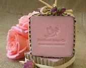 Pentland Roses Soap 100g