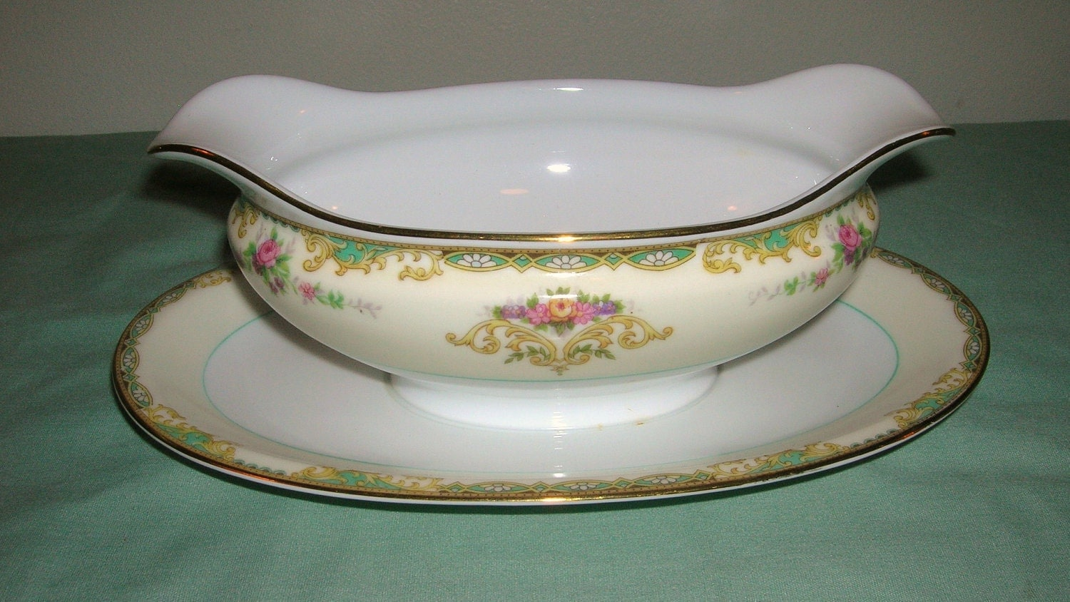 Old China Patterns Impressive With Vintage Noritake China Patterns Photo