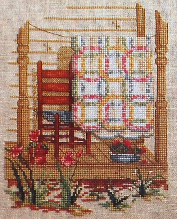 Paula Vaughan Vaughn Forever Yours Series JUNE BRIDES - Counted Cross Stitch Pattern Chart - Leisure Arts
