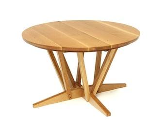 Shequaga dining table