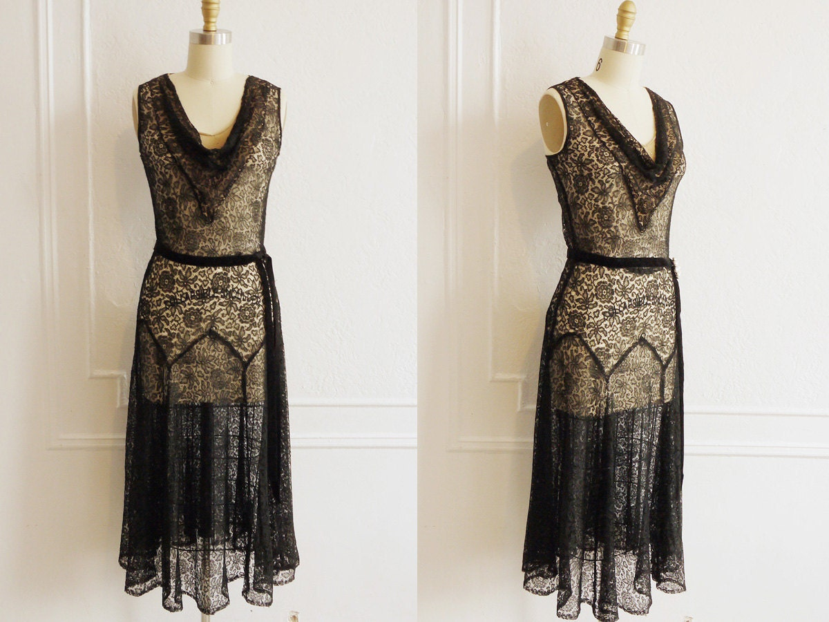 50s fashion women skirts