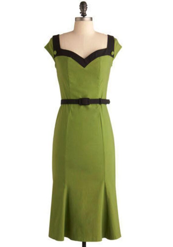 Shaya's Bridesmaid dress (3 of 3 for Nico)