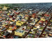 city (postcard)
