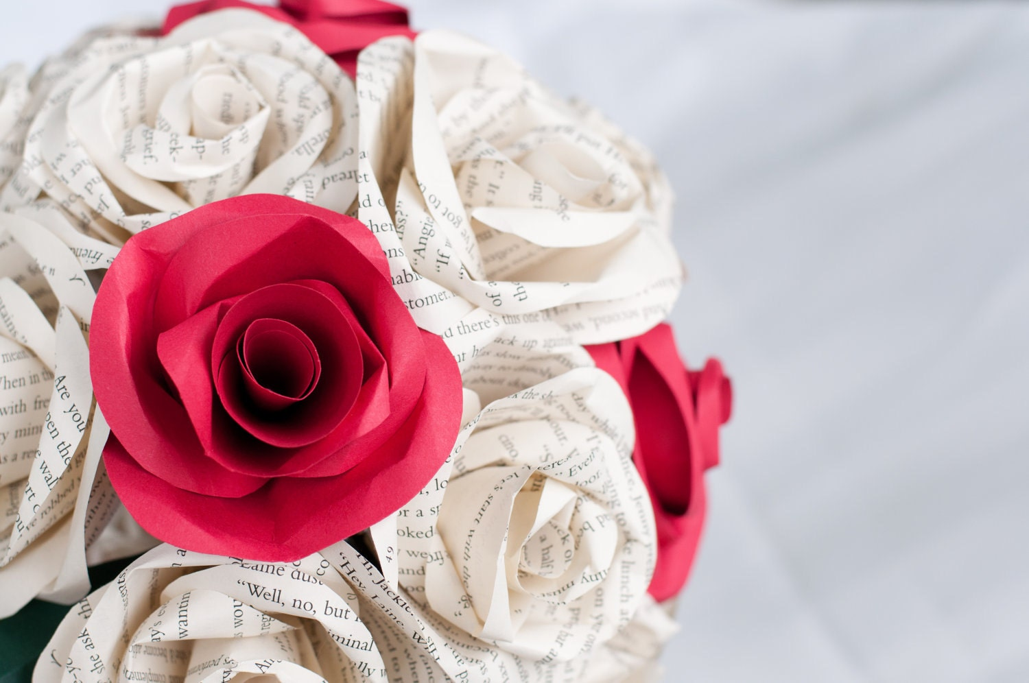 just paper roses Paper roses is a popular song written and composed by fred spielman and janice torre  in the united kingdom, where osmond-mania was just as strong as.