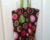 SALE Reversible Tote Bag SALE
