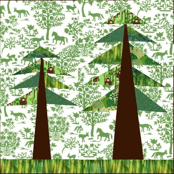 the folk of the faraway tree pdf download