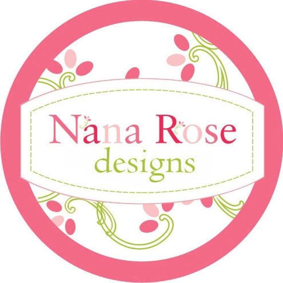 Baby Girl Hair Clip Shabby Rosette Frayed Pink Hair Clip Shabby Chic for Baby Toddler Girl