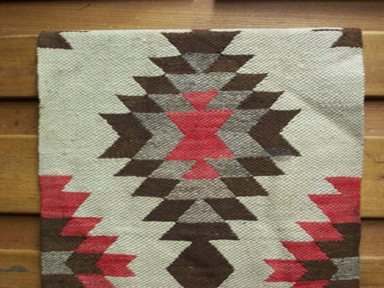 Antique Native American Rugs Rug Designs