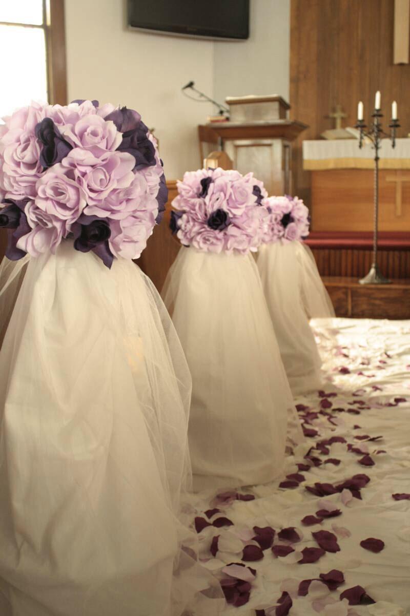 Wedding Decor Hamilton