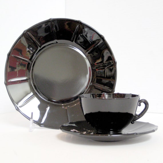 new martinsville black personals Find great deals on ebay for new martinsville dish shop with confidence.