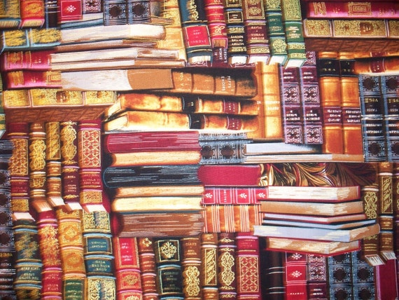 reading by empresscotton on - photo #16