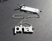 phat necklace
