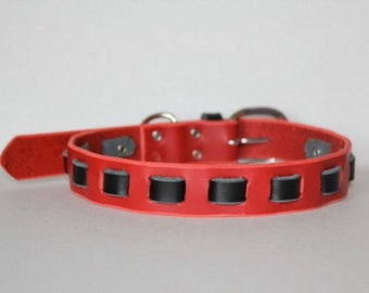 Delphes Collars