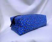 Accessory pouch for your Pet