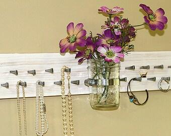 On Sale Jewelry Organizer/ Jewelry Holder/ Jewelry Storage