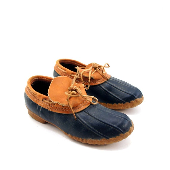 Permalink to Ll Bean Womens Shoes
