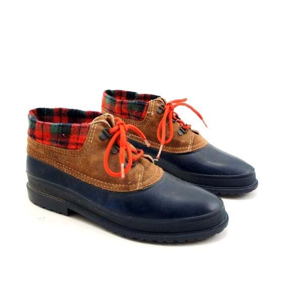 Original Duck Boots Womens Uk  Brilliant Red Duck Boots Womens Uk Styles | Sobatapk.com