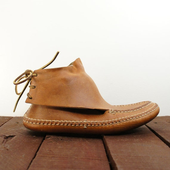 Carl Dyer Moccasins Related Keywords Suggestions Carl Dyer