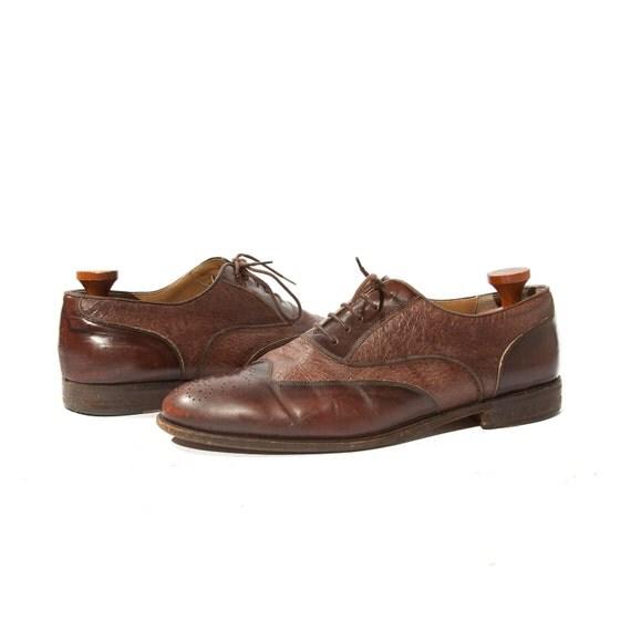 Johnston And Murphy Sandals Mens Dress Sandals