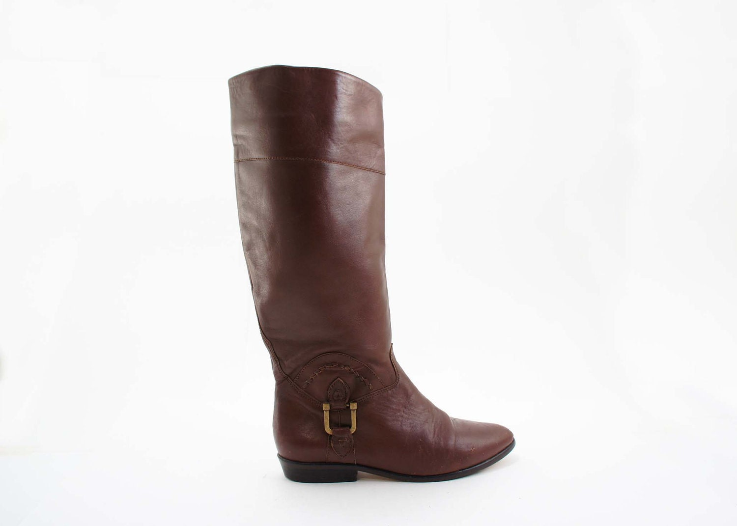 Lastest Go Back Gt Gallery For Gt Brown Leather Boots Women