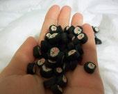 50 Awesome Sushi Beads