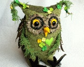 Reserved for Lark.Green owl :)