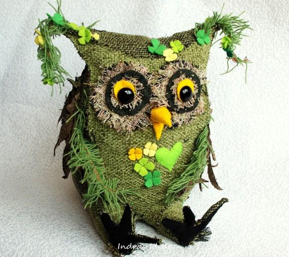 Reserved for Lark.Green owl :)