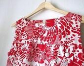Vintage Dress from French Designer Guy Laroche