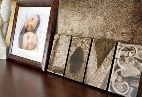 WEDDING GIFT For Couple Alphabet Photography Letters LOVE