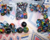 Large Beads