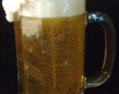 BEER N SUDS