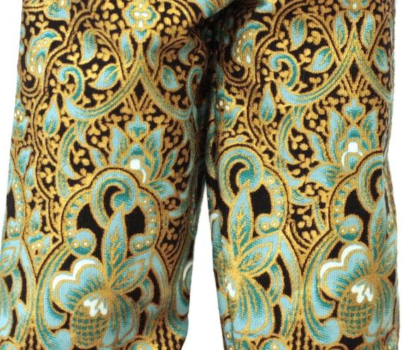 Waldorf Doll Clothes Pants
