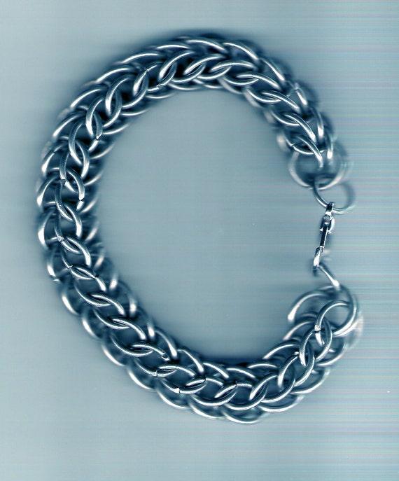 Full Persian Mens Bracelets