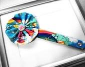 Care Bears Fashion Slap Bracelet - Bow Cheeky Creations