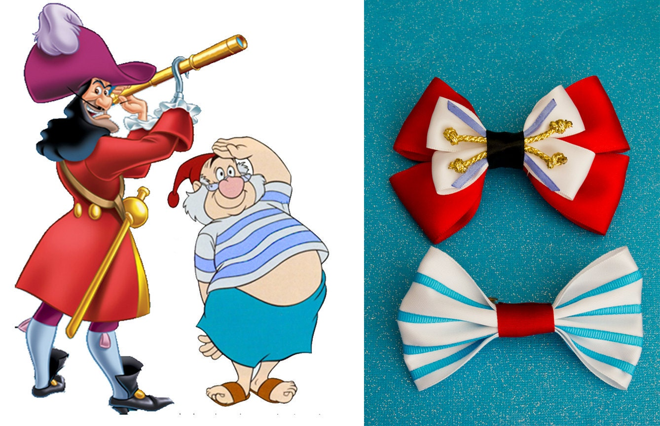 Uncategorized Hook And Smee captain hook smee image mag smee