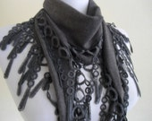 mothers day, Traditional Turkish-style, pashmina, Necklace scarves,Headband, scarf, gift, fashion, 2012, Special Fashion, spring celebration