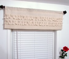 Window Treatments In Decor Amp Housewares Etsy Home