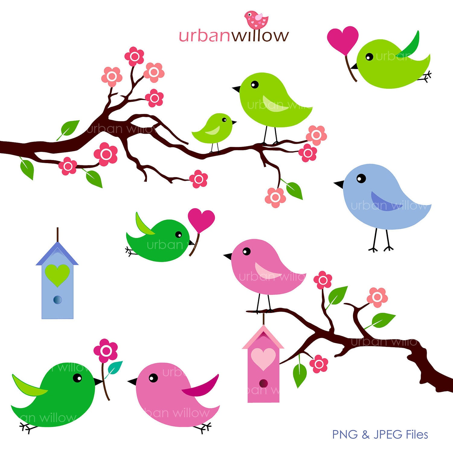 Love Bird Wedding Invitations was good invitation example