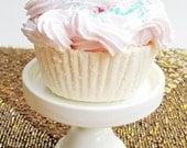 Gogi Berry Cupcake Bath Fizzy