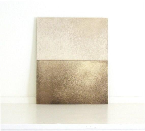 Minimalist Art Print: Chiral
