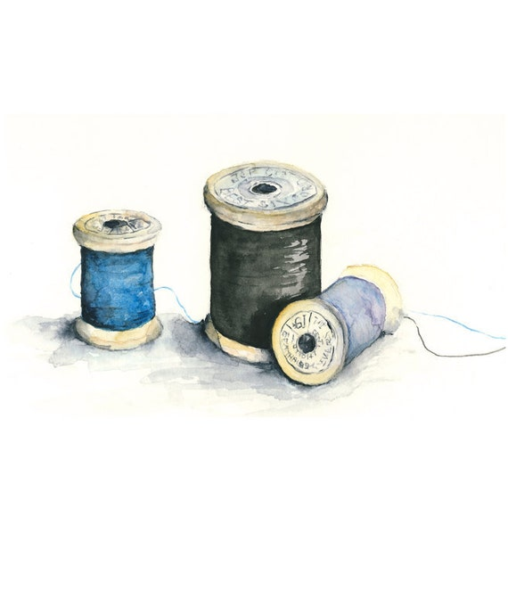 https://www.etsy.com/listing/88690872/8x10-wooden-spools-of-thread-watercolor?ref=favs_view_1
