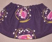 Sleeping Beauty Skirt