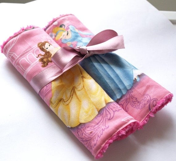 reversible disney princess car seat strap covers for toddler. Black Bedroom Furniture Sets. Home Design Ideas