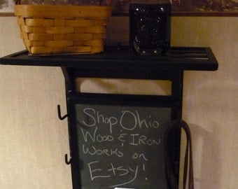 Made to order- French Hills Bistro Chalkboard