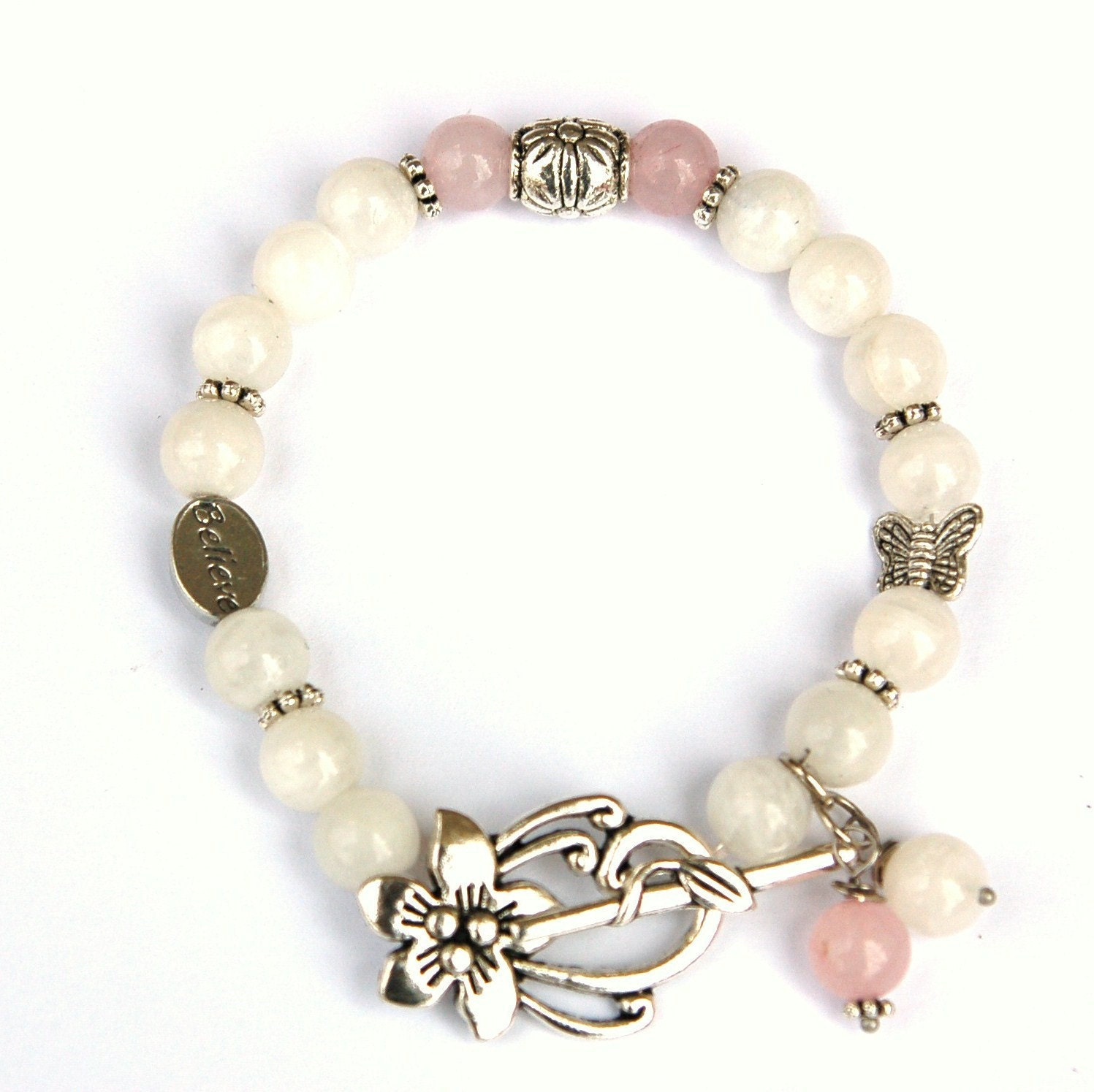 moonstone charms - photo #15