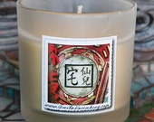 Ganesh Magical Candle removes obstacles