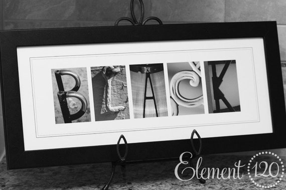 Personalized Wedding Gift Holiday Christmas Gift For