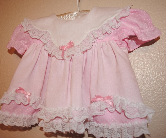 Find great deals on eBay for frilly baby girl dresses. Shop with confidence.