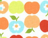 """100% cotton fabric prints, 60"""" wide, by the yard, new"""